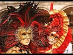 carnevale costumes venice the absolutely spectacular carnival costumes italy