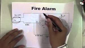 fire alarm control panel working sesapro com