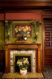 1528 best traditional fireplaces images on pinterest fireplaces