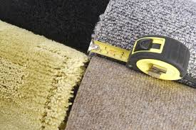 How To Make An Area Rug Out Of Carpet Tiles How To Make An Area Rug Out Of A Carpet Remnant Hunker