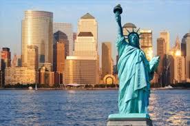 harbor lights cruise nyc new york city tours harbor lights cruise usa toursales com