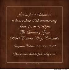 blessings for weddings blessing for wedding anniversary tbrb info