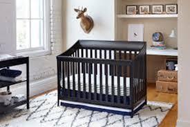 Nursery Furniture Sets For Sale Black Nursery Furniture Sets Buy Baby Black Nursery Furniture