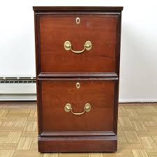 Mahogany Lateral File Cabinet Mahogany Lateral File Cabinet Justproduct Co