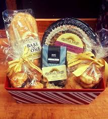 baking gift basket gift baskets now available to order essential baking company