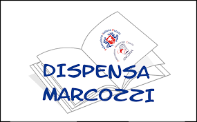 dispense pdf dispense pdf cuochi ancona sito ufficiale
