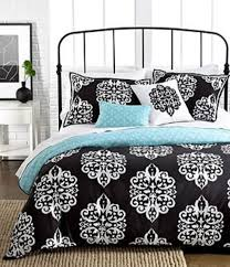 Dahlia 5 Piece Comforter And by 63 Best Tiffany Blue Bedroom Ideas Images On Pinterest Turquoise