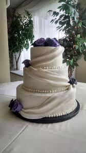 wedding cake ny wedding cake syracuse ny www cakes by michele wedding