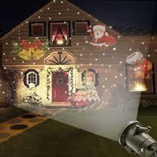 laser christmas lights amazon star shower outdoor laser christmas lights star projector awesome