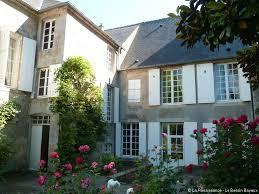 Les Belles Maisons Immobilier Des Demeures D U0027exception En Vente Dans Le Bessin U2013 Actu Fr