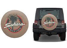 spare tire cover for jeep wrangler isuzu trooper spare tire cover ebay
