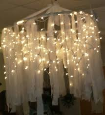 Prom Decorations Wholesale 52 Best Starry Night Prom Theme Images On Pinterest Starry