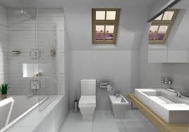 virtual bathroom design interesting bathroom design software