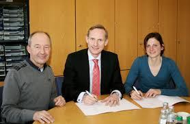 Dr Weber Bad Wildbad Sprechende Medizin Willkommen Im Blog Der Sana Kliniken Page 87