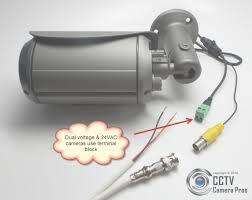 diagram schumacher pswiring diagram wiring diagrams