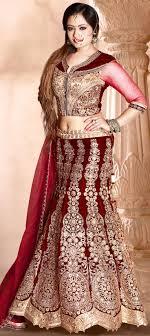 robe de mariã e indienne les 25 meilleures idées de la catégorie lehenga mariée indienne