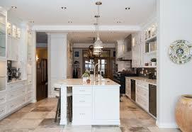 armoire de cuisine fabricant armoires de cuisine salle de bain ébénisterie élégance