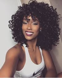 hairstyles for african curly hair fantastic curly wigs for black women african american wigs curly