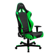 X Rocker Wireless Gaming Chair Ace X Rocker Pedestal Gaming Chair Wireless Black
