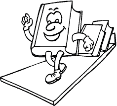Childrens Books Coloring Pages Colouring Pages 15 Free Books For Coloring