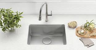 kraus kitchen u0026 bathroom sinks and faucets kraususa com
