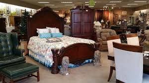 Home Design Center Shreveport La by Furniture Consignment Store Shreveport La Home Again Consignment