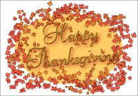 thanksgiving wishes hawaiian thanksgiving blessings