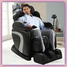 Dolphin Massage Chair Electric Massage Chairs Ebay