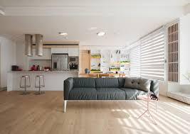 Minimalist Home Interior Minimalist Home Mesirci