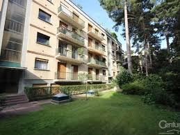 chambre a louer 93 location de chambres en ile de chambres à louer