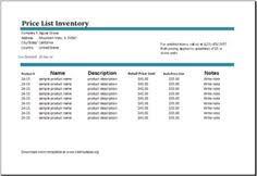 business planning checklist download at http www templateinn com