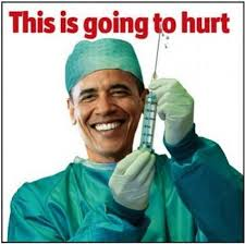 Obama Care Meme - dr stus podcast 13 how obamacare affects doctors birthing