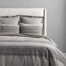 Macys Duvet Cover Sale Hotel Collection Waffle Weave Chambray King Duvet Cover Created