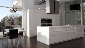 100 kitchen cabinets seattle contemporary kitchen new best