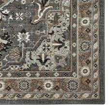 Karastan Discount Rugs Carpet U0026 Flooring Mesmerizing Karastan Rugs For Floor Decor Ideas
