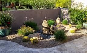 scottsdale u2013 phoenix water features u0026 fountains portfolio desert