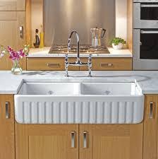 lavabo de cuisine ciot habitat éviers de cuisine ribchester