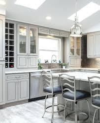 kitchen cabinets showrooms u2013 petersonfs me