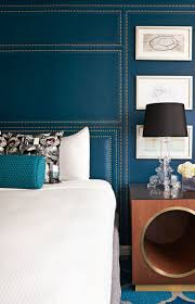 best 25 upholstered walls ideas on pinterest padded wall panels