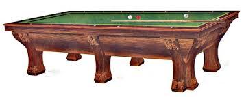 brunswick billiards billiards tables and accessories since 1845