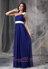 royal blue bridesmaid dresses 100 cheap bridesmaid dresses inexpensive bridesmaids dress 100