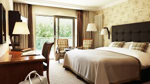 Hotel Bedroom Designs by Accommodation In Killarney The Europe Hotel