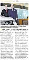 lexus dealer akron ohio 17 mejores ideas sobre lexus car dealership en pinterest
