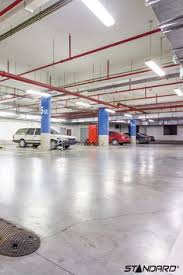 led garage lighting system updating your lighting system allows for better task lighting and
