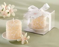 italian wedding favors italian wedding favors ideas creative italian weddings