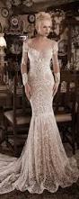 Wedding Dress J Reyez Romantic And Rustic Victoria Wedding At Anderson U0027s Mill Beaded