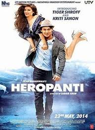 latest hindi movie songs free youtube full hd video download