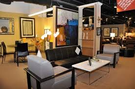 model home interiors clearance center model home interiors clearance center home interior design ideas