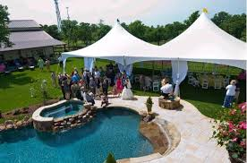 fort worth party rentals rent 30 foot x 60 foot marquee tent fort worth tx 30 foot x 60