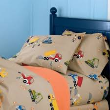 site percale boys bedding kids decorating ideas